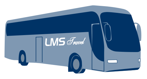 Welcome To Lms Travel Lms Travel
