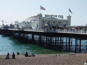 Top-10-Brighton-Pier
