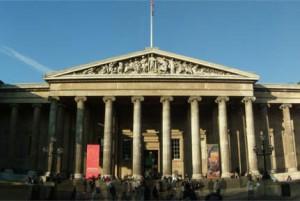 Top-10-British-Museum