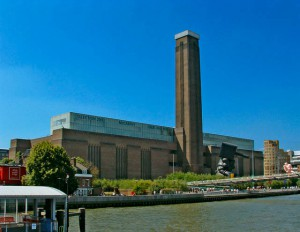 Top-10-Tate-Modern