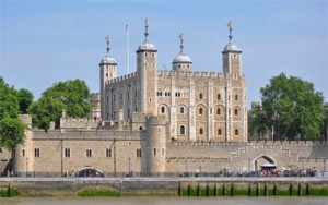 Top-10-Tower-of-London